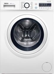Фото - Стиральная машина ATLANT СМА-60 У 810 стиральная машина atlant сма 50 у 88 optima control
