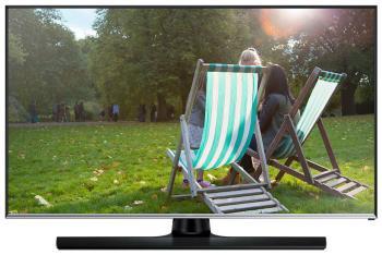 LED телевизор Samsung LT-32 E 310 EX led телевизор samsung ue32j5205ak