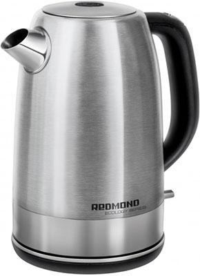 Чайник электрический Redmond RK-M 149 электрический чайник redmond rk m145