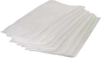 Одноразовые пакеты для дорожного горшка Happy Baby POTTY LINERS 34007 защитные пластиковые пакеты plastic liners 100 шт
