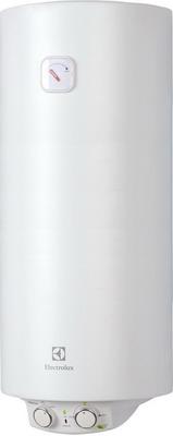Водонагреватель накопительный Electrolux EWH 80 Heatronic Slim DryHeat накопительный водонагреватель electrolux ewh 50 heatronic slim dryheat