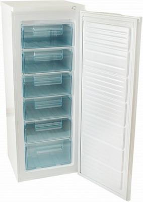 Морозильник Leran FSF 182 W leran g 60401 ix