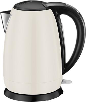 Чайник электрический Midea МК-8047 force f 4245bs 9