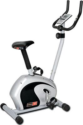 Велотренажер SPORT ELIT SE-400 велотренажер sport elit se 800 p