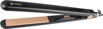 Щипцы для укладки волос Vitek VT-2317 щипцы для укладки волос vitek vt 8402