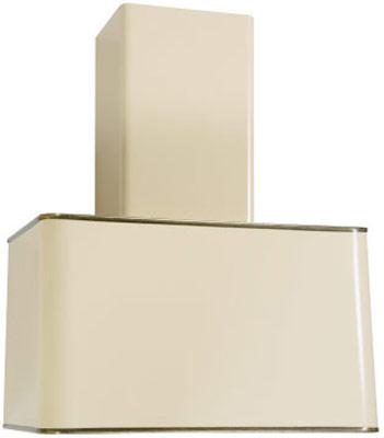 Вытяжка купольная ELIKOR Бета 60П-650-П3Д КВ II М-650-60-459 золотой ант/бронза texon 650