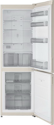 Двухкамерный холодильник Schaub Lorenz SLUS 335 X4E двухкамерный холодильник schaub lorenz slus 335 u2 небесно голубой