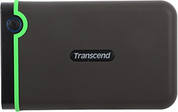 Внешний жесткий диск (HDD) Transcend 1TB StoreJet M3S 2 5'' USB 3.0 (TS1TSJ 25 M3S) серый ecosin2hot sale usb 2 0 sata 7 22pin to usb 2 0 adapter cable for 2 5 hdd laptop hard disk drive 17mar22