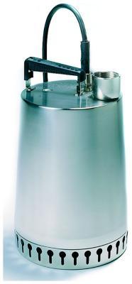 Дренажный насос Grundfos Unilift AP 12.40.04.1 96011016 насос дренажный grundfos unilift kp 150 a1 011h1800