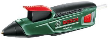 Клеевой пистолет Bosch GluePen (06032 A 2020) цена и фото