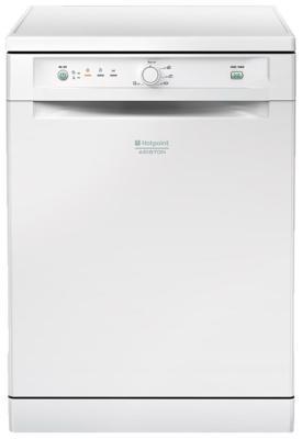 Посудомоечная машина Hotpoint-Ariston LFB 5B 019 EU