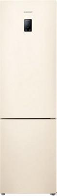 Двухкамерный холодильник Samsung RB 37 J 5240 EF холодильник samsung rb 37j5240 ef