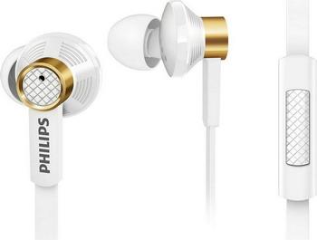 Наушники Philips TX2WT/00 аудио наушники philips наушники shl4600wt 00
