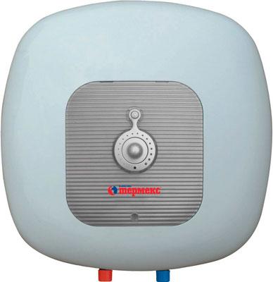 Водонагреватель накопительный Thermex HIT H 15-O электрический накопительный водонагреватель thermex hit h10 o