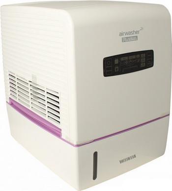 Мойка воздуха Winia AWX-70 PTVCD Maximum
