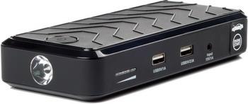 Автомобильное зарядно-пусковое устройство Harper ES-12105 аккумулятор harper es 8085