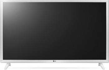 LED телевизор LG 32 LJ 519 U romanson rm 9207q lj gd