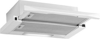 Встраиваемая вытяжка Schaub Lorenz SLD TW 6600