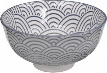 Чаша TOKYO DESIGN NIPPON комплект из 10 шт 14464