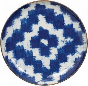 Тарелка TOKYO DESIGN BURASHI комплект из 12 шт 14229