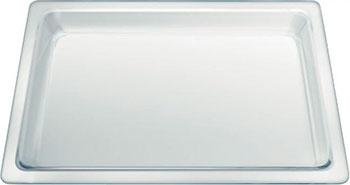 Поддон для духовок MAUNFELD GT 01