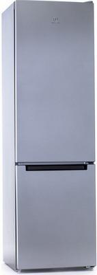 Двухкамерный холодильник Indesit DS 4200 SB