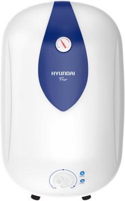 Водонагреватель накопительный Hyundai H-SWE4-10 V-UI 100 Fosso водонагреватель накопительный hyundai h swe4 15 v ui 101 fosso