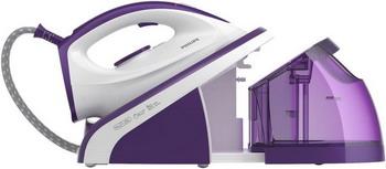 Гладильная система Philips HI 5912/30 philips fx10 12 мини hi fi система