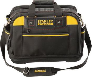 Сумка Stanley FatMax 1-73-607 набор инструмента stanley 1 66 039