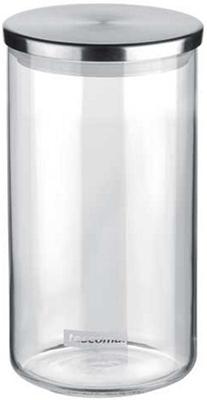 Емкость для специй Tescoma Емкость для специй MONTI 0.2л 894810 емкость для специй peleg design major pepper 9 3 5 4 см
