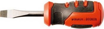 Отвертка BlackampDecker BDHT0-66487 цены
