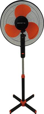 Вентилятор Polaris PSF 40 E lacywear u 1 psf