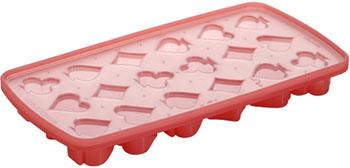 Форма для льда Tescoma myDRINK карты 308894 пробка для шампанского tescoma mydrink 8 х 5 5 см