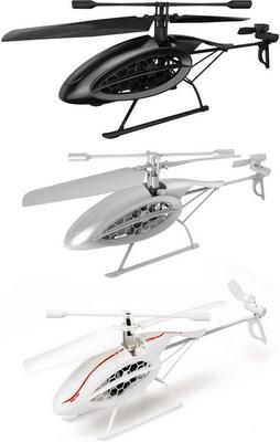 Вертолет Silverlit Феникс 84730 S