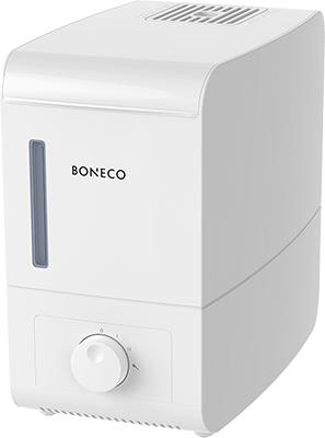 Увлажнитель воздуха Boneco S 200 увлажнитель boneco u7135