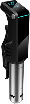 Су вид Gemlux GL-SV 800 SQ xmt 800 pv sv digits display alarm ssr controller temperature control meter m6 k type 2m thermocouple ssr 25da