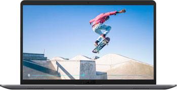 Ноутбук ASUS VivoBook S 15 S 510 UA-BQ 670 (90 NB0FQ5-M 11280) серый mitas nb 57 15 5 25 149b tl