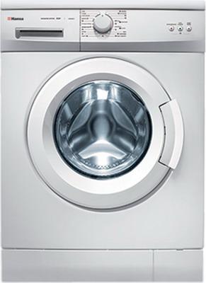 Стиральная машина Hansa AWB 508 LR стиральная машина hansa aws610dh