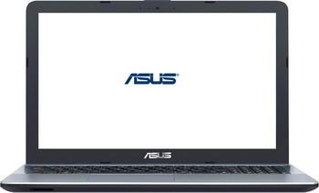 Ноутбук ASUS X 541 UV-DM 1609 i3-6006 U (90 NB0CG3-M 24160) Silver Gradient