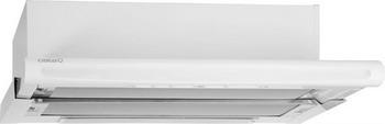 Встраиваемая вытяжка Cata TF 5250 white вытяжка cata tf 5250 blanca white