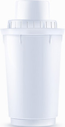 Сменный модуль для систем фильтрации воды Аквафор В100-8 модуль сменный аквафор в100 8 фильтрующий