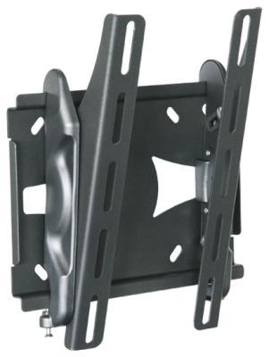 Кронштейн для телевизоров Holder LCDS-5010 подставки для техники holder кронштейн lcds 5010 металлик