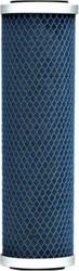 Сменный модуль для систем фильтрации воды Гейзер ММВ-20 BB (27053) сменный модуль для систем фильтрации воды гейзер бак 3gal