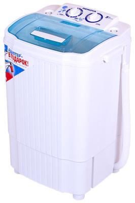Стиральная машина Renova WS-30 ET стиральная машина renova ws 70pet