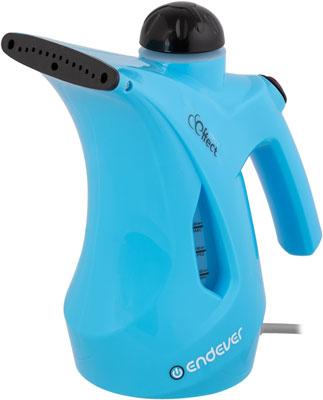 Отпариватель для одежды Endever ODYSSEY Q-413 синий