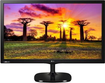 LED телевизор LG 22 MT 58 VF-PZ led телевизор lg 28 mt 49 vf pz