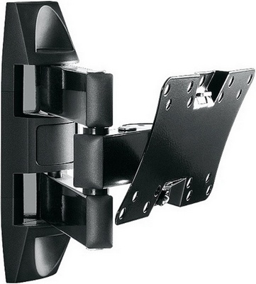 цена на Кронштейн для телевизоров Holder LCDS-5065
