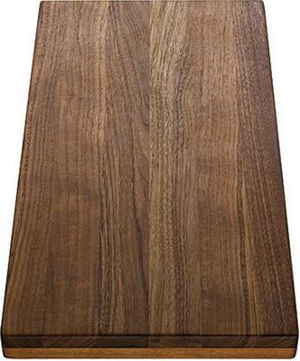 Разделочный столик BLANCO 225331