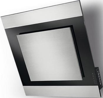 Вытяжка со стеклом Best EYE small 550 вытяжка со стеклом best split black 800