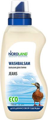Средство для стирки NORDLAND 391039 средство для стекла и зеркал nordland 391329
